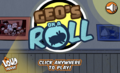 Geo On A Roll.png