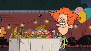 S03E11A Rusty di kedai roti lapis