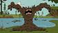 S3E14A Mud monster