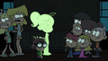 S1E01A Luan is glowing.png