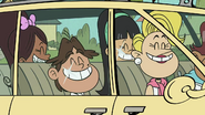 S2E19A Beatrix and Bumper Jr.'s shiny teeth