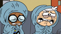 S03E20A Shivering in blankets.png