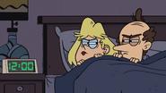 S3E05B Lynn Sr. and Rita wake up