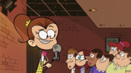 S2E21A Luan doing her routine