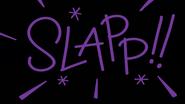 S4E11B SLAPP!!