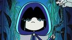 S2E24 The Lucy Reaper