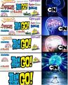 Cartoon Network in the nutshell 1.jpeg