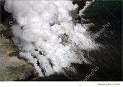 Kilauea-lava-steam-stock-picture-102032