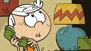 The Loud House Proyecto Casa Loud 320
