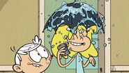 The Loud House Proyecto Casa Loud 71