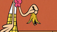 S3E25A Luan's Banana Peel