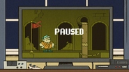 S4E16B Game paused
