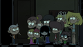 S1E01A I will protect all of you!.png