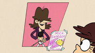 S4E17B Talking Mick Swagger poster