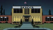 S3E15A School at night