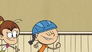 The Loud House Proyecto Casa Loud 139