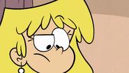 S1E06A Lori suspicious