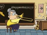 Mrs. Vaporciyan