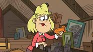 S4E21B Rita found an orange blimp
