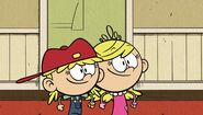 The Loud House Proyecto Casa Loud 91
