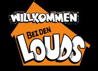 Willkommen bei den Louds