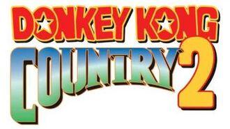 Boss Bossa Nova Donkey Kong Country 2 GBA Music Extended HD