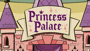 S2E22B A princess palace