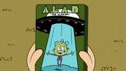 S2E23B Alan the Alien Boy