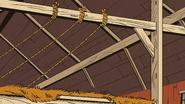 S03E11A Ropes
