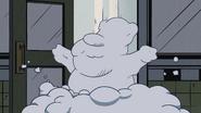 S2E26B Flip the abominable snowman