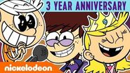 150 Loud House Episodes + SNEAK PEEK! TBT