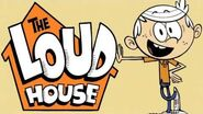 The Loud House - Intro (Dutch Nederlands)