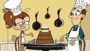 S4E23B The cake