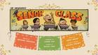 Senor Class