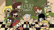 The Loud House Proyecto Casa Loud 397