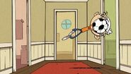 The Loud House Proyecto Casa Loud 89