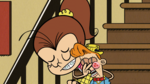 S2E21A Luan saddened