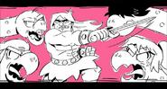 10 Headed Beast SB 3