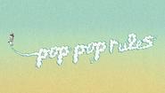 S2E02B Pop Pop rules