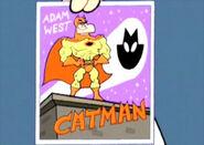 Catman-meets-crimson-chin