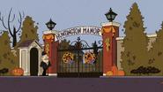 S2E24 Huntington Manor