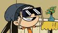 S1E01B Linc puts new goggles on.png