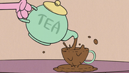 S2E25A Lola overfills her teacup