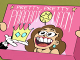 Pretty, Pretty Pageant Queen