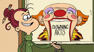 S3E13B Next Unit- Clowning Arts