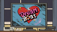 S1E20A TheDreamBoat