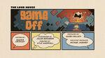 Game_Off.jpg