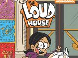 Livin' La Casa Loud!