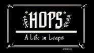 S2E08B Hops- A Life in Leaps