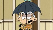 The Loud House Proyecto Casa Loud 26